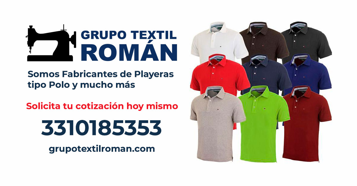 playeras polo tommy hilfiger